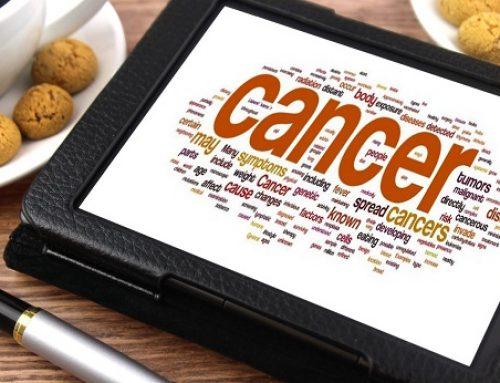 कॅन्सर वर आयुर्वेदिक उपचार